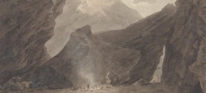 «Des marchandises globales qui ont transformé une société alpine? Pratiques et stratégies de consommer et commercer des biens extra-européens dans les vallées italophones de la République des Trois Ligues,1650-1790.»