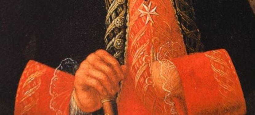 Trayectorias virreinales en las Indias. Negocios privados y servicios al Rey (siglosXVI-XVIII)